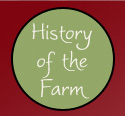 History of the Farm